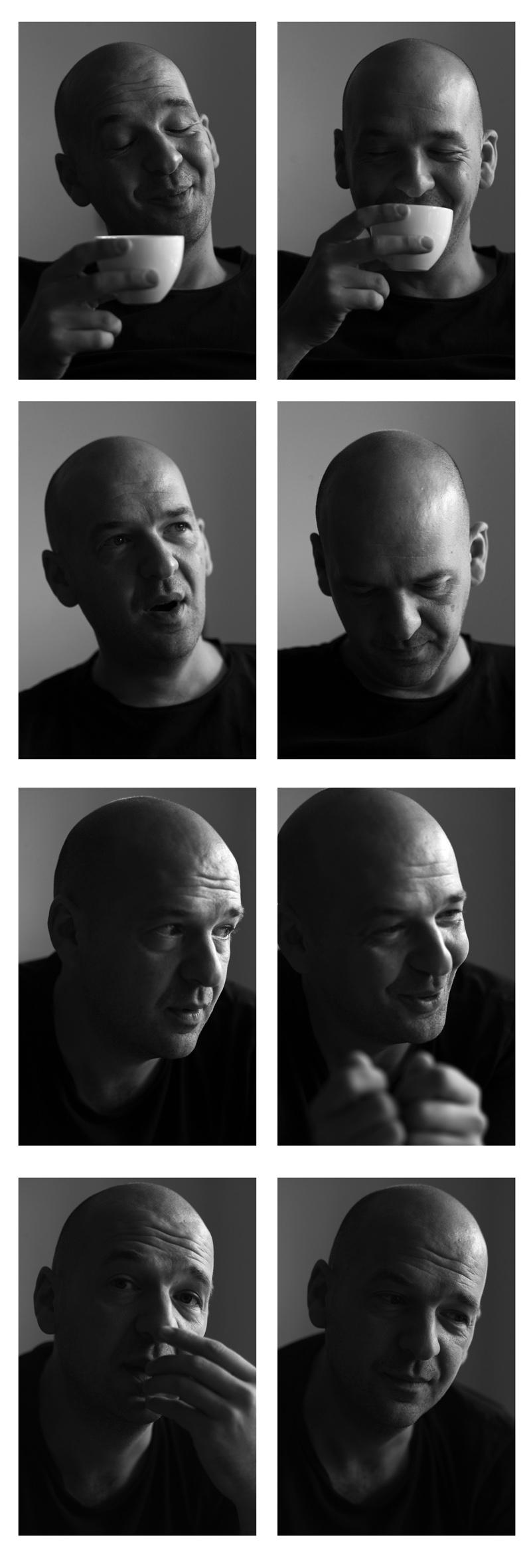 Ben-Sequence