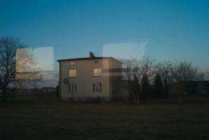 poland-12.jpg