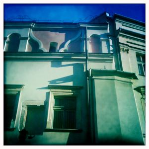 c68-Krakow-06.jpg
