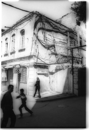 street_wires.jpg