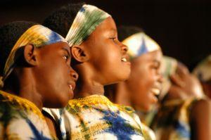 children-choir.jpg