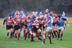 rugby-cold-day.jpg